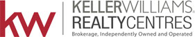 Keller Williams Realty Centres